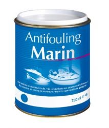 Nautix MARIN algagátló  750 ml