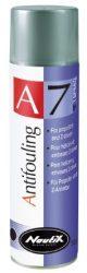 Nautix A7T.Speed Spray 500 ml   algagátló spray