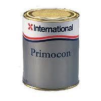 International Primocon   750 ml