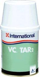 International VC Tar-2   1 liter