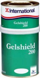 International Gelshield 200   750 ml