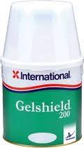 International Gelshield 200   2,5 liter