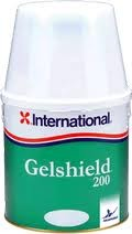 International Gelshield 200   2,5 liter