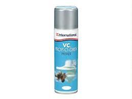 International Prop-O-Drev Primer Spray   300 ml