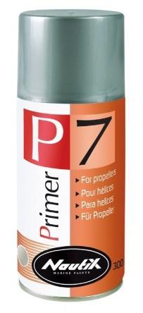 Nautix P7 alapozó spray 300 ml