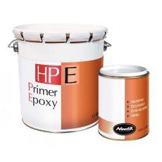 Nautix HPE epoxi alapozó