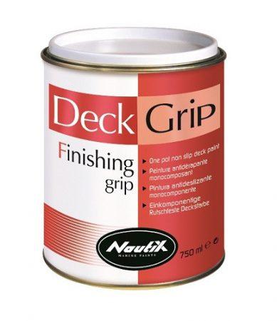 Nautix Deck Grip  csúszásgátló festék 750 ml