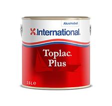 Toplac  750 ml