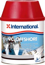 International VC Offshore EU 750 ml
