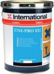 International Uni Pro algagátló 5 liter