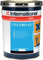 International Uni Pro algagátló 5 liter