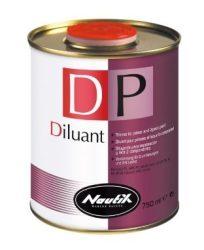 Nautix  DP festék higító