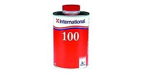 International No 100 higító  1L