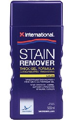 International Stain Remover 500 ml
