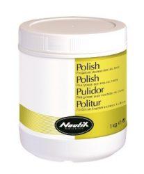 Nautix  BR POLISH polírozó paszta  1 kg