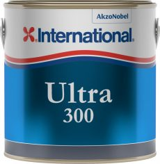 International Ultra 300   750 ml