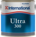 International Ultra 300   2,5 liter