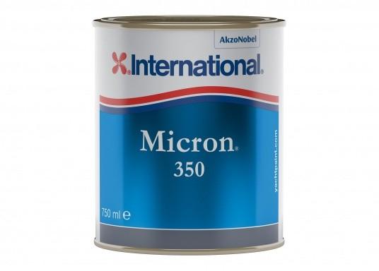 International Micron 350 750 ml