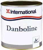 International Danboline 750 ml