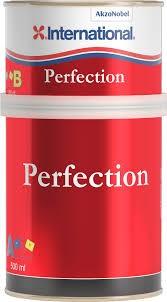 Perfection hajófesték 750 ml