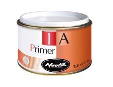 Nautix IA alapozó  350 ml  vagy 750 ml