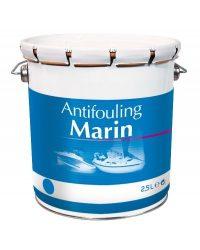 Nautix MARIN algagátló   2,5 liter