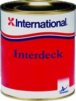 Interdeck 750 ml
