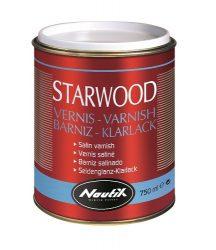 Nautix STARWOOD lakk