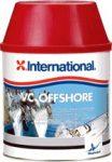 International VC Offshore EU 2 liter