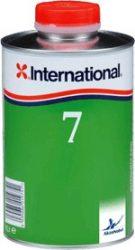 International No.7 higitó 1 liter