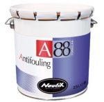 Nautix  A88 Formula+  algagátló 2,5 liter