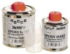 Yachticon Epoxy System
