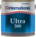 International Ultra 300   2,5 liter