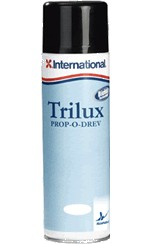 International Trilux Prop-O-Drew Spray   500 ml